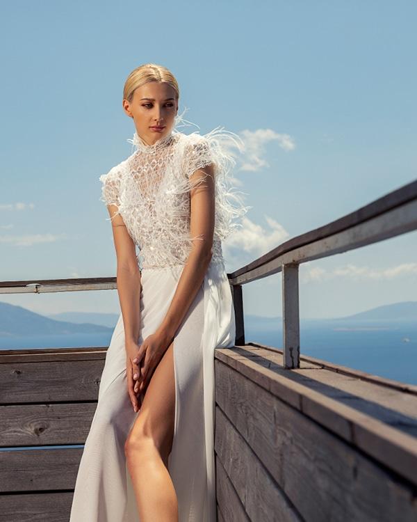 modern-bridal-creations-dreamy-bridal-look_12