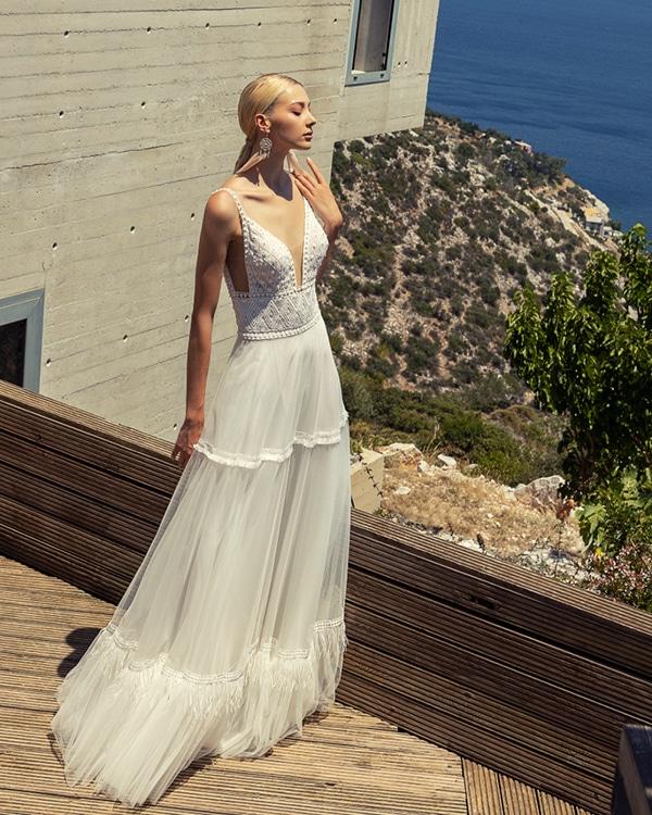 modern-bridal-creations-dreamy-bridal-look_13