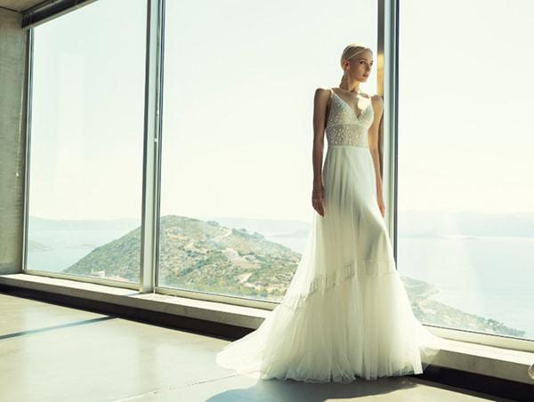 modern-bridal-creations-dreamy-bridal-look_14