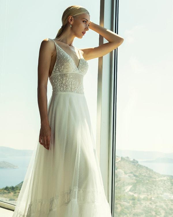 modern-bridal-creations-dreamy-bridal-look_16