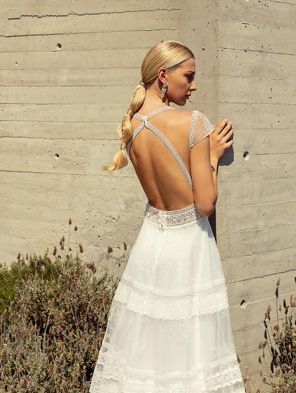 modern-bridal-creations-dreamy-bridal-look_17