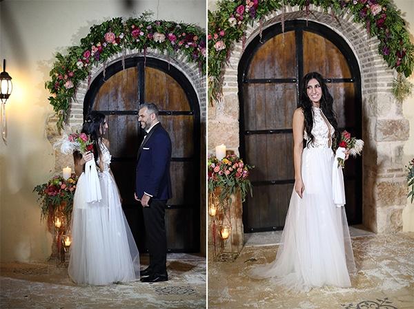 montern-summer-wedding-mouseio-oinou_01A