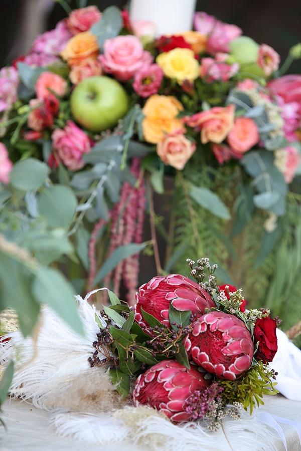 montern-summer-wedding-mouseio-oinou_04x
