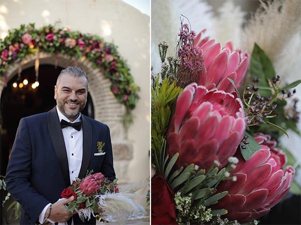 montern-summer-wedding-mouseio-oinou_05A
