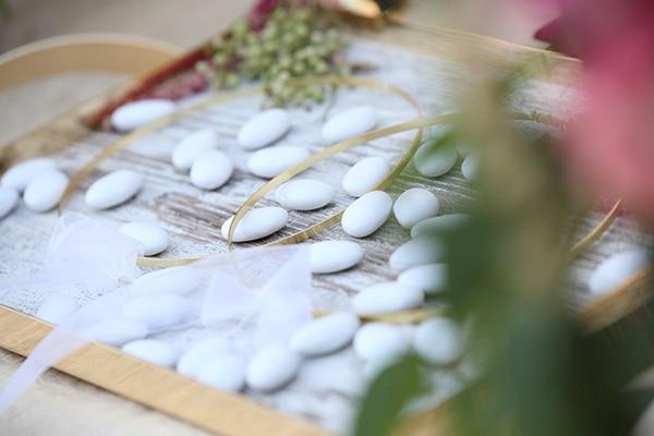 montern-summer-wedding-mouseio-oinou_05x