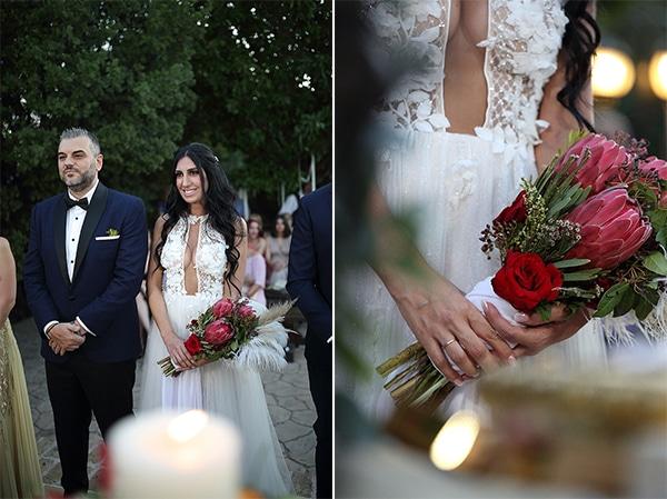 montern-summer-wedding-mouseio-oinou_06A