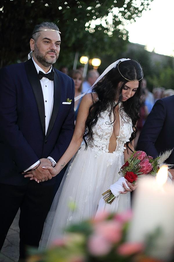 montern-summer-wedding-mouseio-oinou_06x