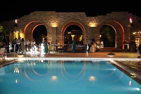 montern-summer-wedding-mouseio-oinou_11