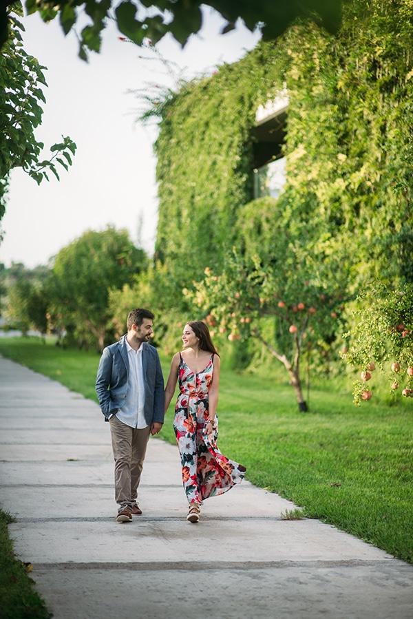 outdoor-pretty-prewedding-photo-session_02