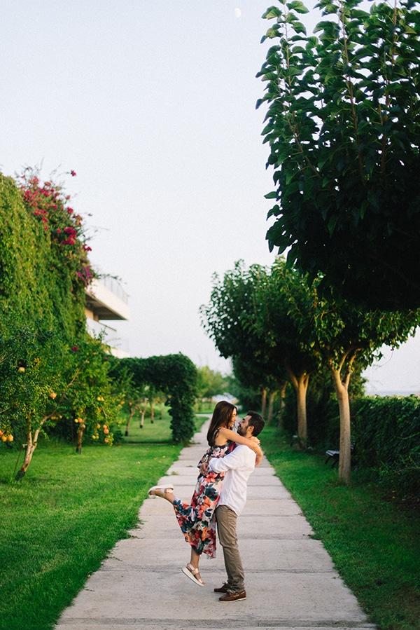 outdoor-pretty-prewedding-photo-session_03