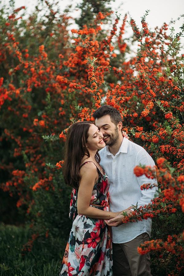 outdoor-pretty-prewedding-photo-session_04