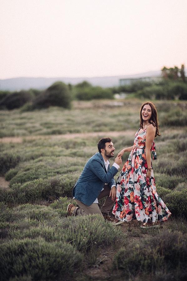 outdoor-pretty-prewedding-photo-session_08