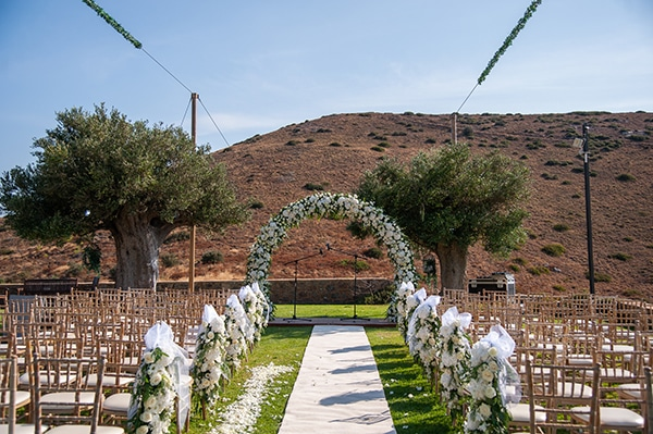 outdoor-summer-wedding-athens-most-romantic-details_11x