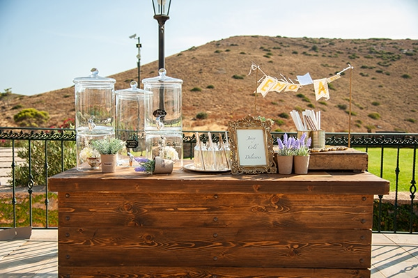 outdoor-summer-wedding-athens-most-romantic-details_12
