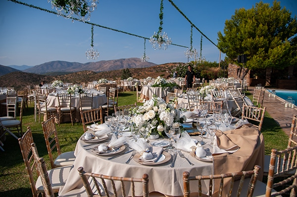 outdoor-summer-wedding-athens-most-romantic-details_12x