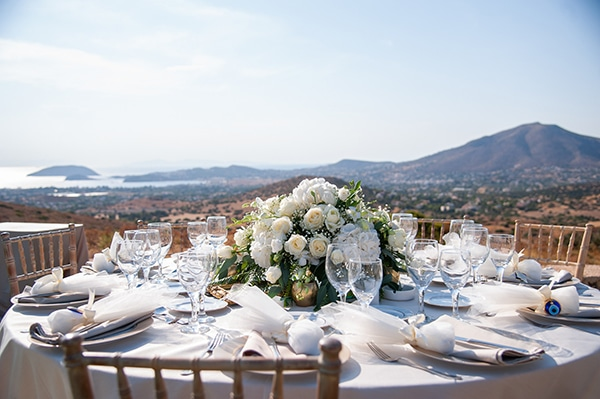 outdoor-summer-wedding-athens-most-romantic-details_13x