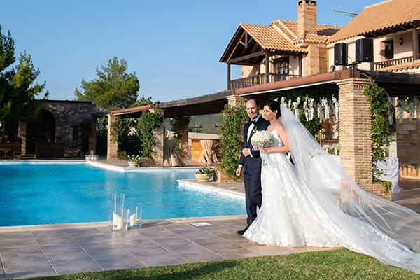 outdoor-summer-wedding-athens-most-romantic-details_16