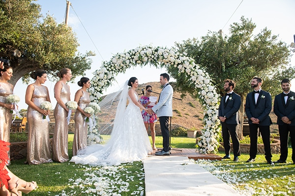 outdoor-summer-wedding-athens-most-romantic-details_19