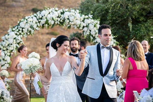 outdoor-summer-wedding-athens-most-romantic-details_25