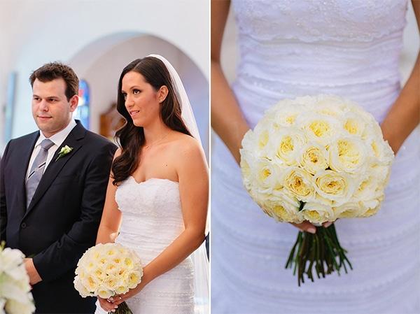 romantic-wedding-ble-azure-navy-blue-white-hues_01A