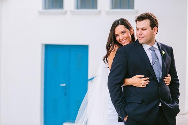 romantic-wedding-ble-azure-navy-blue-white-hues_02