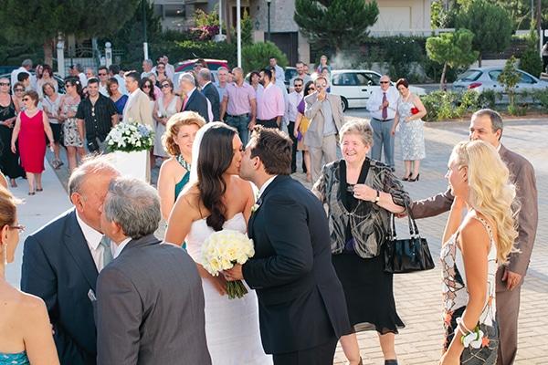 romantic-wedding-ble-azure-navy-blue-white-hues_03