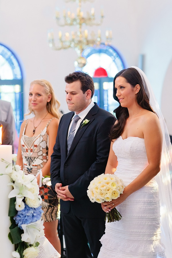 romantic-wedding-ble-azure-navy-blue-white-hues_05