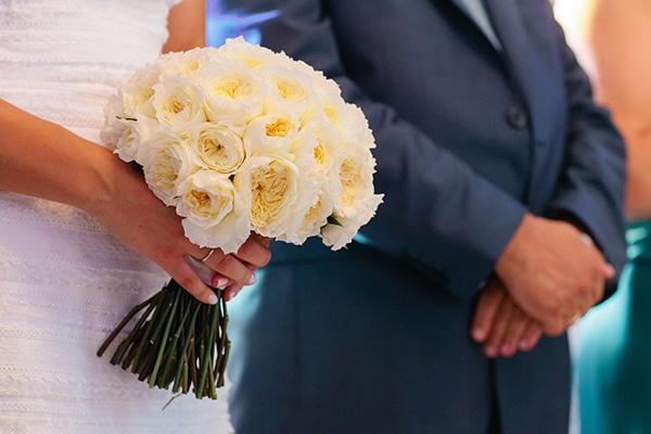 romantic-wedding-ble-azure-navy-blue-white-hues_06