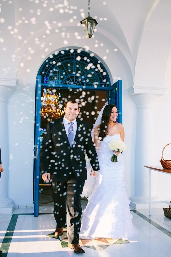 romantic-wedding-ble-azure-navy-blue-white-hues_07