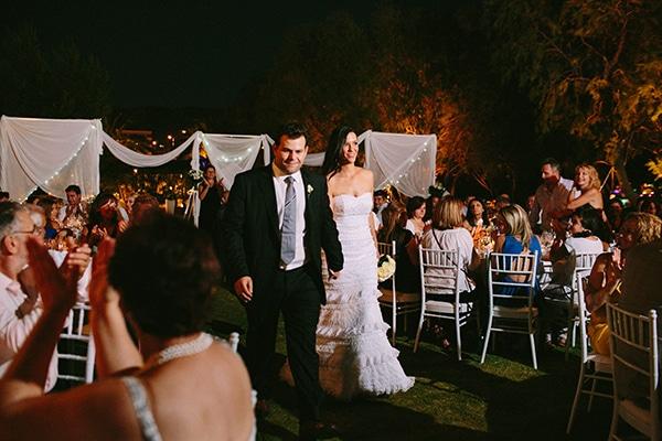 romantic-wedding-ble-azure-navy-blue-white-hues_12