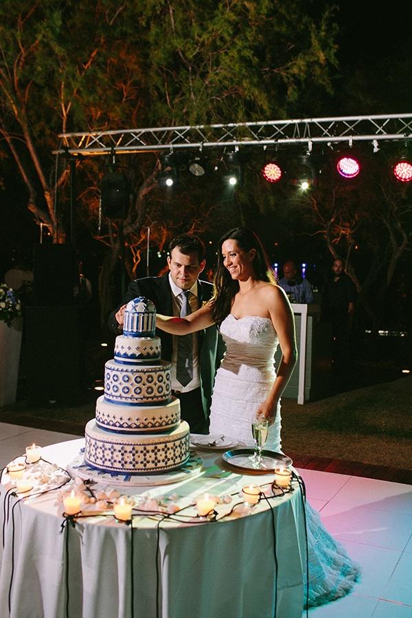 romantic-wedding-ble-azure-navy-blue-white-hues_13