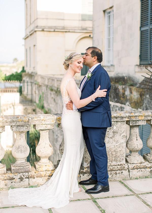 romantic-wedding-corfu-dusty-blue-hues-elegant-touches_01