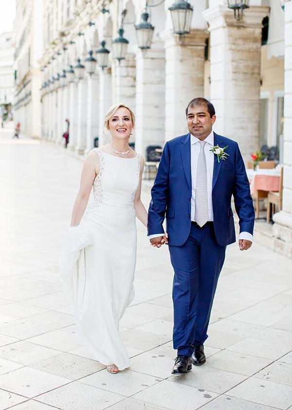romantic-wedding-corfu-dusty-blue-hues-elegant-touches_01x