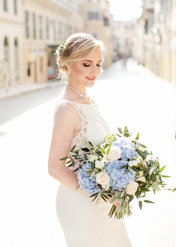 romantic-wedding-corfu-dusty-blue-hues-elegant-touches_02