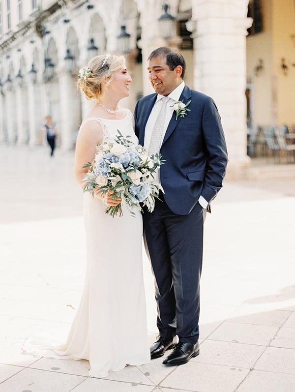 romantic-wedding-corfu-dusty-blue-hues-elegant-touches_02x