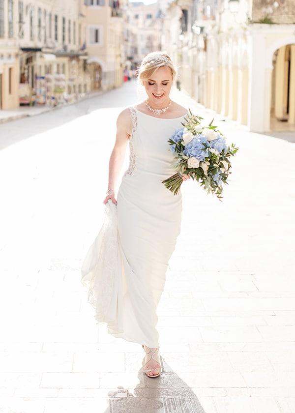 romantic-wedding-corfu-dusty-blue-hues-elegant-touches_03