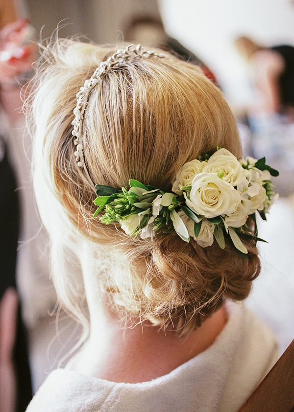 romantic-wedding-corfu-dusty-blue-hues-elegant-touches_05x