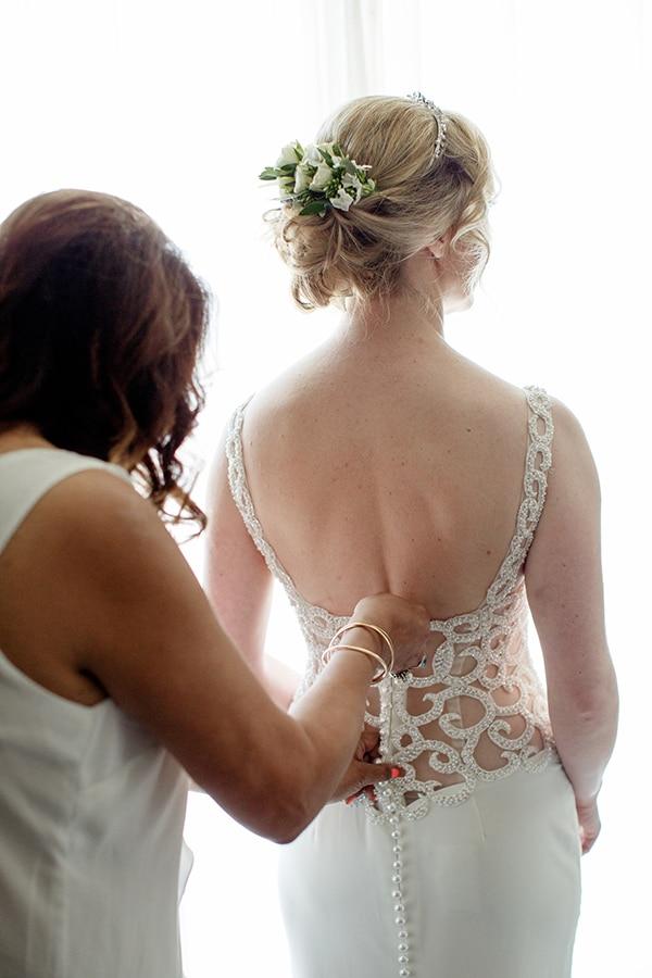 romantic-wedding-corfu-dusty-blue-hues-elegant-touches_06