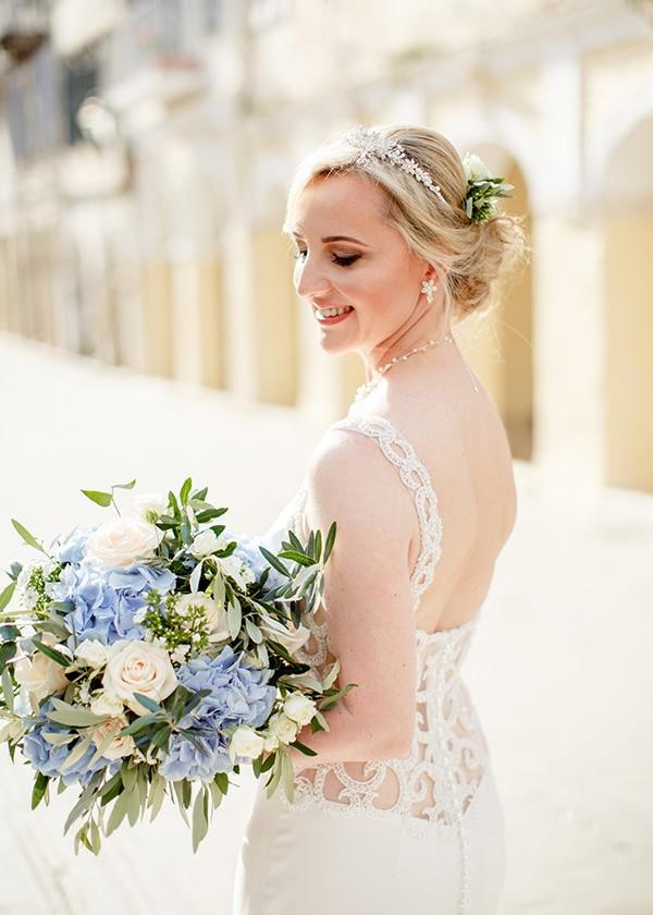 romantic-wedding-corfu-dusty-blue-hues-elegant-touches_07