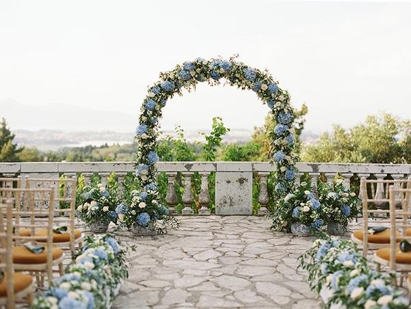 romantic-wedding-corfu-dusty-blue-hues-elegant-touches_07x