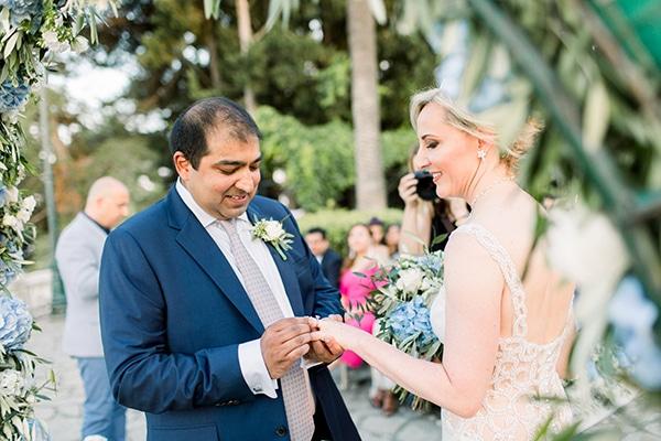 romantic-wedding-corfu-dusty-blue-hues-elegant-touches_11