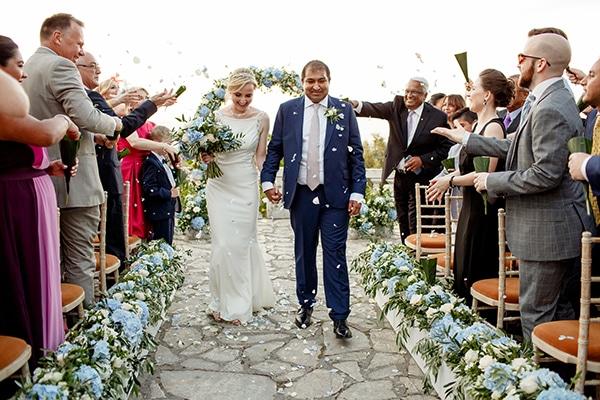 romantic-wedding-corfu-dusty-blue-hues-elegant-touches_13