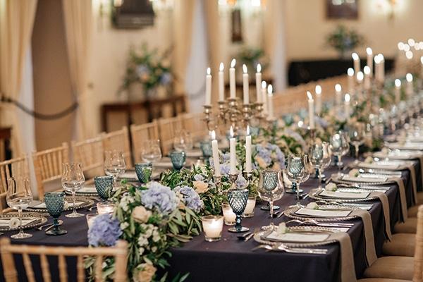 romantic-wedding-corfu-dusty-blue-hues-elegant-touches_19x