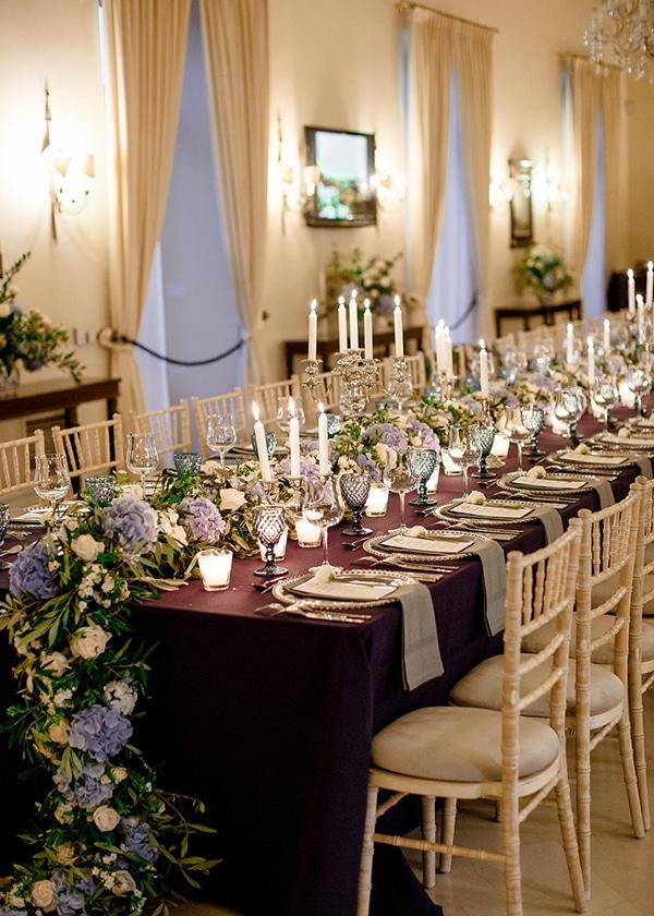 romantic-wedding-corfu-dusty-blue-hues-elegant-touches_21