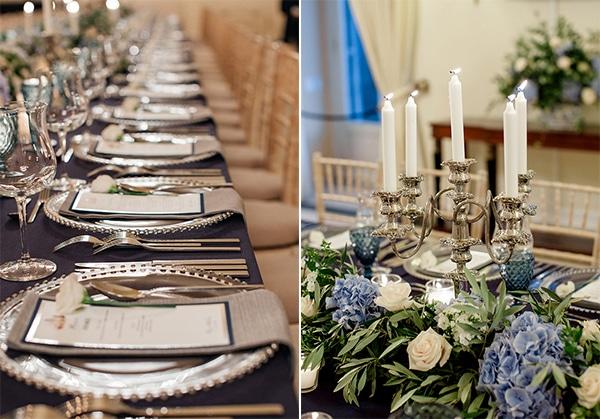 romantic-wedding-corfu-dusty-blue-hues-elegant-touches_22A