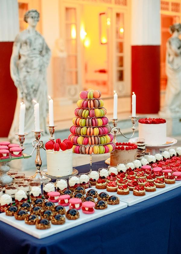 romantic-wedding-corfu-dusty-blue-hues-elegant-touches_23