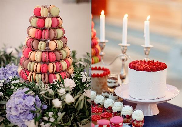 romantic-wedding-corfu-dusty-blue-hues-elegant-touches_23A