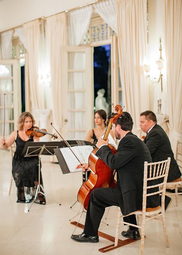 romantic-wedding-corfu-dusty-blue-hues-elegant-touches_42