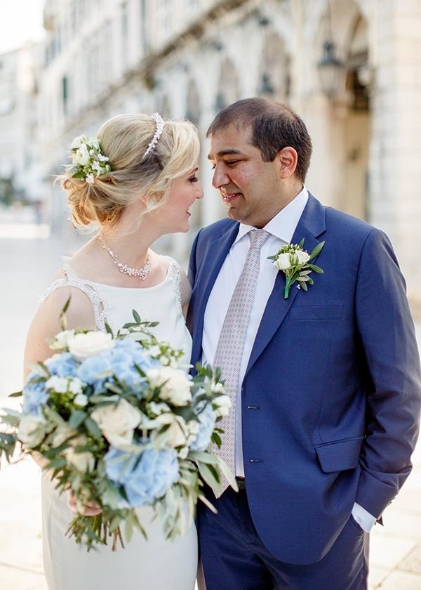 romantic-wedding-corfu-dusty-blue-hues-elegant-touches_46