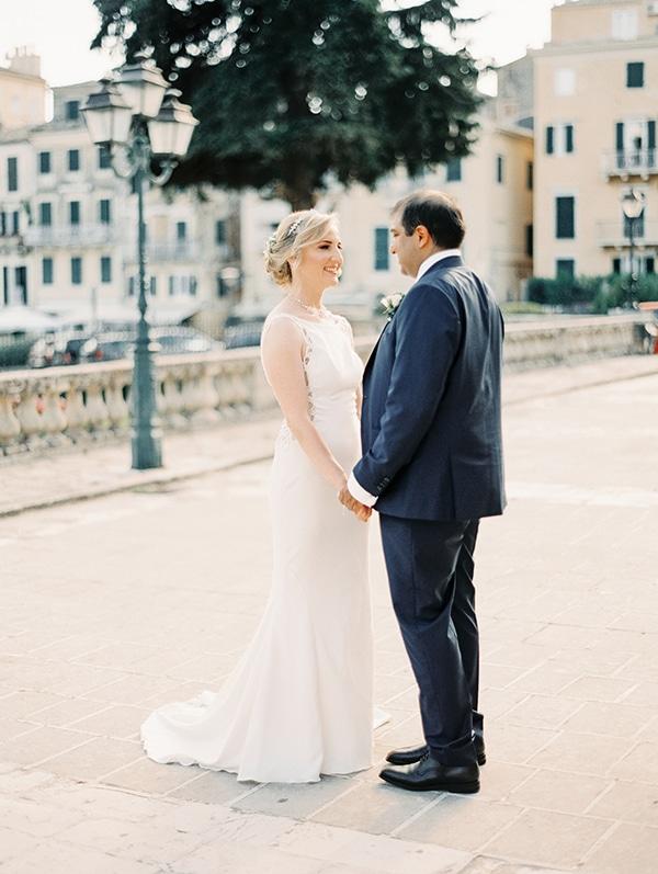 romantic-wedding-corfu-dusty-blue-hues-elegant-touches_48x